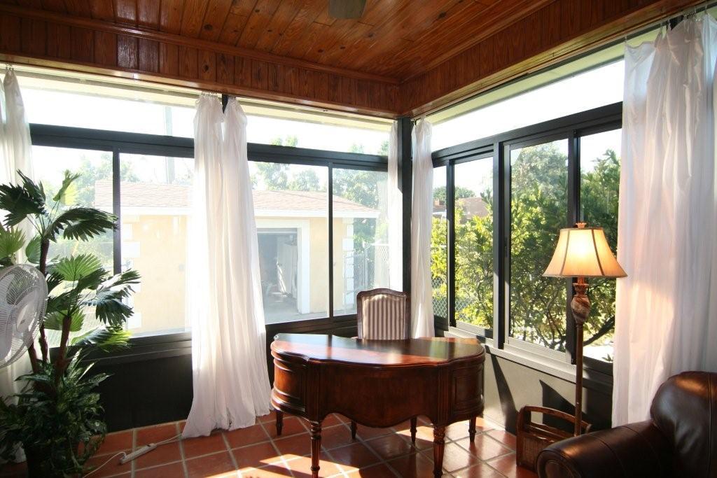 Venetian Builders Inc Miami Increases Marketing Of