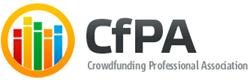 www.cfpa.org