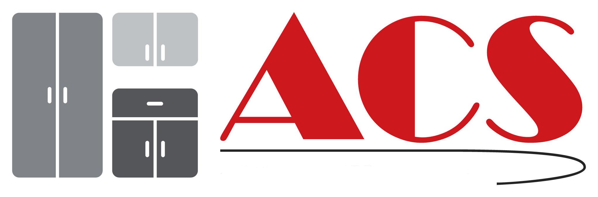 Laide complémentaire santé (ACS)   Pontoise