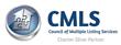 CMLS Silver Member