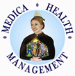 Home Health and Hospice Management