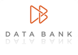 DataBank, Ltd. - Data Center | Cloud | Managed Services | Interconnectivity