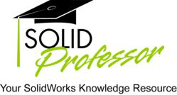 Your SolidWorks Knowledge Resource