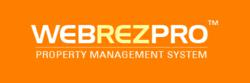 WebRezPro Cloud PMS