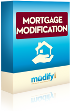 Do-It-Yourself Home Loan Modification Solutions
