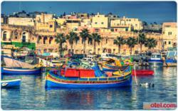 malta hotels