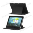 Samsung galaxy tab 2 leather folio case