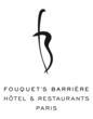 Fouquet's Barrière