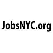 JobsNYC.org