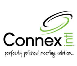 Registration, Connex, Telecommunications, Teleconferencing, Meeting, Audio, Meeting Management, Event Management, Web Based, Participation Management,