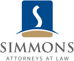 Simmons Firm mesothelioma lawyers