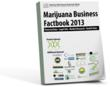 Marijuana Business Factbook 2013 from MMJ Business Daily