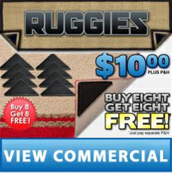 Ruggies Rug Grippers Do They Really Work Recent
