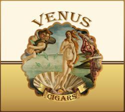 Buy Venus Cigars Online