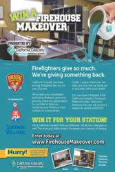 Visit www.firehousemakeover.com today!