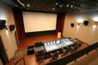 THX Certified Mixing Room by Acoustical Solutions