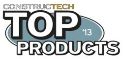 Maestro Technologies - HeavyWorks product receives top product award