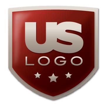 Wichita ks screen print leader us logo offering screen for T shirt printing wichita ks