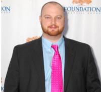Foundation Financial Group Promotes Atlanta Team Member, Shelby