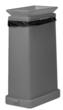 EZ Dump Commercial Smartcan™