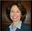 Cynthia Koenig Promoted to Executive Vice President-Chief Financial...