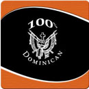 Buy 100 Percent Dominican Cigars Online