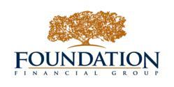 Foundation Financial Group Management Expands into SunTrust Tower