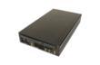 LPC-480 Mini PC - Front View