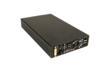 LPC-480 Mini PC - Rear View