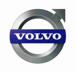 Atlanta Volvo