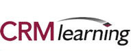 CRM Learning - Compelling Interpersonal Skills Training for Powerful Organizations