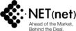 NET(net) Acquires Oracle Optimization