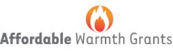 Affordable Warmth UK