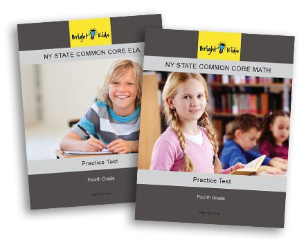 Bright Kids Nyc Releases 3rd And 4th Grade Common Core Elamath
