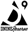 Steal Deal Now Offering Wholesale DNINE Reserve through LAD Solutions