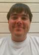 Editor Evan Linton