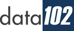 data102 logo