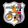 Stolen Bikes UK