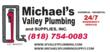Studio City Sewer Repair and Trenchless Sewer Replacement at Michael's...