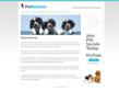 PetSociale bringing the pet community together