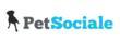 PetSociale.com Goes Live
