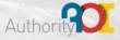 AuthorityROI Will Boost Recognition Across All Online Niches, Says...