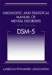 DSM-5 and the Anxiety Spectrum: The Asheville Jung Center Explores...
