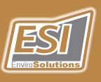 EnviroSolutions. Inc. Announces It Is Doing Its Part to Keep E-Waste Out Of Landfills