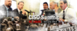 St. Louis CISO Summit, Presented by EC-Council, Worldwide Leader in...