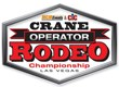 First MCM &amp;amp; CIC Crane Operator Rodeo Slated for June in...
