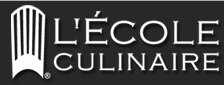 l'ecole culinaire, culinary training, culinary school, culinary career training