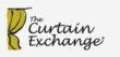 Custom Window Treatment Franchise to be Featured in High End Style...