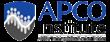 APCO Institute