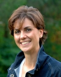 Amy Butchko teaches the most effective methods for how to reduce stress, increase energy and improve personal wellness.